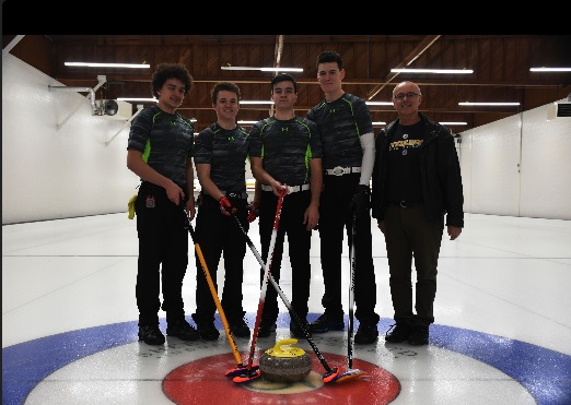boys curling 2017