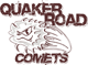 Quaker Road Public School